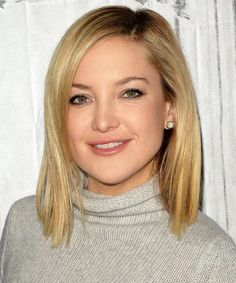 Goldie Hawn had some great advice for Kate Hudson at time when the actress was feeling lost.