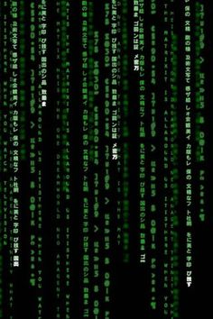 The Matrix.the matrix is broken since me it was easy i was born in emptiness Cyberpunk, The Blues Brothers, Apple Watch Wallpaper, Cult, Keanu Reeves, Good Movies, Overlays, Science Fiction, Sci Fi