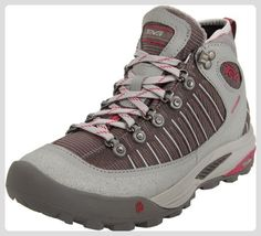 Teva Women s Forge Pro Winter Mid Insulated Waterproof Hiking M US.  Insulated upper with padded tongue and collar for comfort. Lace-up vamp for  centralized ... 8e0378b751