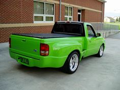 40 ranger splash stock custom ideas ranger ford ranger splash ford ranger splash