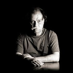 Morteza Momayez (Persian: مرتضی ممیز; August 26, 1935 – October 25, 2005) was an Iranian graphic designer. He was one of the founders of Iranian Graphic Design Society (IGDS) and held a membership to Alliance Graphique Internationale (AGI) .