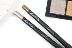 Glo & Ray Brand Overview - Sophia Meola | A Beauty, Fashion & Lifestyle Blog <3 #bbloggers #gloandray #makeup #ellemagazine #lipstick #valentine #venus
