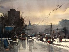 Eugen Chisnicean - Google Search