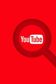 TubeBuddy is a FREE browser extension & mobile app that integrates directly into YouTube to help you run your channel with ease. youtube seo tools 2020 youtube keyword tool youtube tags for views youtube keyword tool free youtube tag generator free youtube hashtags youtube seo extension youtube seo tips #youtube #youtuber #youtubers #youtubechannel #youtubevideos #smallyoutuber #smallyoutubechannel #youtubemarketing #newyoutubevideo #youtubechannels #youtubegamer #youtubelife Youtube Tags, Free Youtube, You Youtube, Best Seo Tools, Free Seo Tools, Youtube Gamer, Youtube Search, Seo Tips, Youtubers