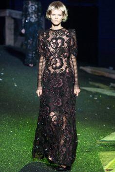 Sfilate Marc Jacobs Collezioni Primavera Estate 2014 - Sfilate New York - Moda Donna - Style.it