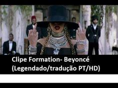 Formation- Beyoncé (Legendado PT)