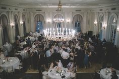 """gathering""  #wedding #studiodaniel #reception"