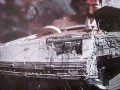 Kampfstern Galactica, Battlestar Galactica, Sci Fi, Models, The Originals, Movies, Templates, Science Fiction, Fashion Models