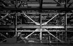 Galería de Edificio Langara de ciencia y tecnología / Teeple Architects - 20