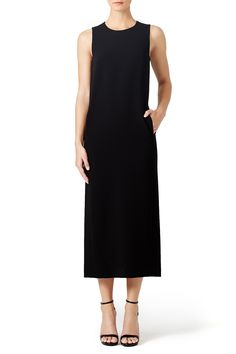 Flash Maxi by Theory