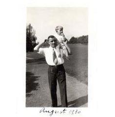 EC & dad 1930.jpg