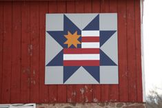 1000 Images About Barn Quilts On Pinterest Barn Quilts