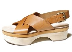 Rochas    #fashion #shoes #rochas #sandals