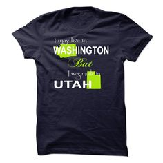 #Statest-shirts... Awesome T-shirts  Worth :$24.00Purchase Now  Low cost Codes View photographs & photographs of (LiveXanhChuoi002) LiveXanhChuoi001-013-Utah t-shirts & hoodies:For those who don't completely love our design, you possibly can SEARCH your favourit.... Check more at http://choosetshirt.info/states/best-slogan-t-shirts-livexanhchuoi002-livexanhchuoi001-013-utah-choosetshirt-information/