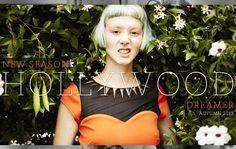 #poppylux con descuentos en nuestro #showroom #moda #Barcelona #shopping #popup