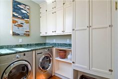 Creative Kitchen Bathroom And Custom Cabinets  Fine Custom