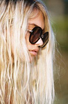 amuse society x d'blanc Sunglasses Women, Long Hair Styles, Beauty, Fashion, Moda, Fashion Styles, Long Hair Hairdos, Cosmetology, Long Hairstyles