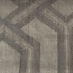Tanjapura YP16013 (55024-113) – James Dunlop Textiles | Upholstery, Drapery…
