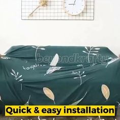 Sofa Covers, Furniture Covers, Cool Gadgets To Buy, Dollar Tree Organization, Diy Home Repair, Baby Steps, Outdoor Furniture Plans, Diy Furniture Projects, Paint Furniture