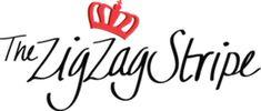 The ZigZag Stripe
