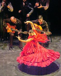 I've always wanted to see a real flamenco dancer (preferably in Spain) since seeing the one in Riverdance. It's such a beautiful, passionate dance! Shall We Dance, Lets Dance, Spanish Dancer, Dance Like No One Is Watching, Dance Movement, Poses, Dance Photography, Amazing Destinations, Samba