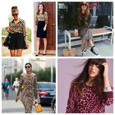 ΠΩΣ ΝΑ ΦΟΡΕΣΕΙΣ ΤΟ ANIMAL PRINT ΚΑΙ ΝΑ ΕΙΣΑΙ ΣΙΚΑΤΗ ; | Staxtopouta I Love Fashion, Sequin Skirt, Sequins, Skirts, Skirt, Glitter, Skirt Outfits, Dress