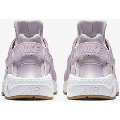bbaf29157894 Nike Air Huarache Textile Women s Shoe. Nike.com (1.571.640 IDR)