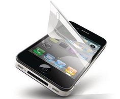 手機貼膜 - Google 搜尋