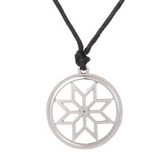 Find More Pendants Information about Alatyr In The Circle Necklace Ethnic Jewelry Slavic Pendant Magic Amulet Protection Symbols,High Quality jewelry tree,China amulet necklace Suppliers, Cheap jewelry organizer from Talisman Jewelry Factory on Aliexpress.com