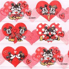 Mickey and Minnie Mouse Just Love Me, Love My Husband, Mickey Mouse, Mouse Photos, Decoupage, Love Me Forever, Mickey And Friends, Washi, My Favorite Things