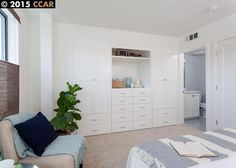 490 60th St, Oakland, CA 94609 is For Sale   Zillow