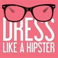 Algoa FM | Fashion Fitz: Dress like a Hipster