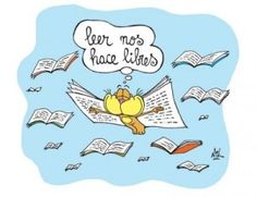 Reading makes us free I Love Books, Books To Read, Online Stories, Reading Quotes, I Love Reading, Inspirational Books, Learning Spanish, No One Loves Me, Book Lovers