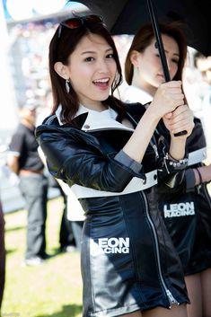 Japanese Models, Japanese Girl, Latex Fashion, Fashion Models, Gothic Fashion, Promotional Model, Elegant Girl, Emo Dresses, Grid Girls