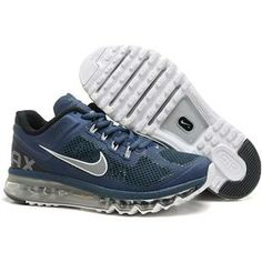 huge discount a27a7 956b7 Nike Air Max 2013   Cheap north face jackets,Cheap North Face Mens  Fleece,women north face osito jacket clarence and nike free runs sales on  north face ...