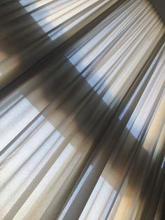 life from a 12-story window. #aesthetic #art #photo #photography #angel #pure #light #window #morning #love  Instagram: Curiositykilledtheking