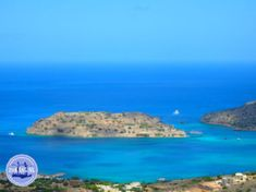 Snorkeling on the Greek islands spinalonga - Zorbas Island apartments in Kokkini Hani, Crete Greece 2020 - Speedboat Sissi Crete, Holiday News, Diving School, Crete Greece, Speed Boats, Greek Islands, Perfect Place, 8 Days, To Go