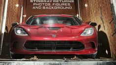 2014 corvette News, Videos, Reviews and Gossip - Jalopnik