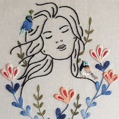 — Vento nos cabelos {feel the wind} 🌬...