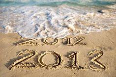 Gelukkig Nieuwjaar voor iedereen !!  Happy New year for everybody !!