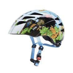 Kask dla dziecka Uvex Kid 1 Garden Bicycle Helmet, Hats, Garden, Garten, Hat, Cycling Helmet, Lawn And Garden, Gardens, Gardening