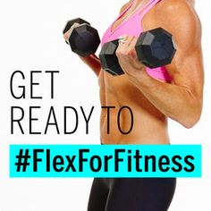 Follow this simple guide that will get you sexy arms in only 4 weeks! This arm challenge workout plan will sculpt and tone your arms. Get tight and firm arms just in time for summer with this amazing workout plan.
