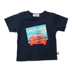 piccadilly cars short sleeve t-shirt