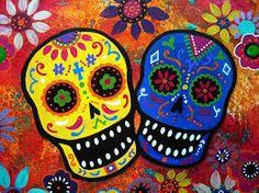 Resultado de imagem para imagens da cultura do mexico