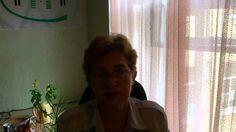 Здравствуйте! Духанова Любовь - рядовая участница МММ. Зарегистрировалась, она 31 марта 2014 года. За всё время участия в МММ, она оказала помощь на сумму 140000 руб., Получила помощь, ВСЕГО, на сумму 285700 руб. 12 августа, она получила помощь на сумму 185800 руб.! http://www.sergey-mavrodi.ms/registration100/?io=iampilot