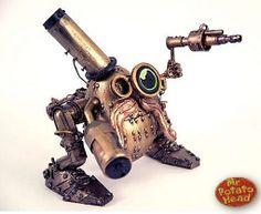 Potato-Head-Steampunk-01