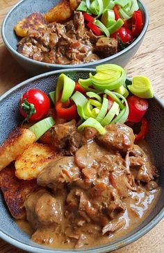Pork Recipes, Cooking Recipes, Healthy Recipes, Recipe For Mom, I Love Food, Dinner Recipes, Food And Drink, Lunch, Meals