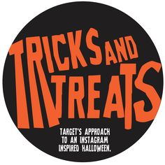 Instagram Trick-or-Treating, Facebook Stickers, Snapchat Photo Leaks and more