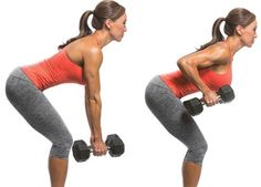 bent-over-row2