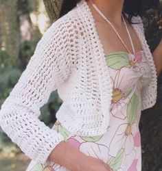 FREE Crochet Pattern Sweaters, cardigans, sweaters, jacket, bolero with hand | Entries in category Sweaters, cardigans, sweaters, jacket, bolero with hand | Blog inNaLusia: LiveInternet - Russian Service Online Diaries